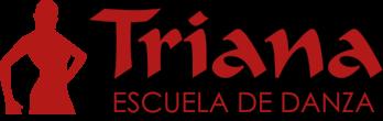 Escuela de Danza  Triana